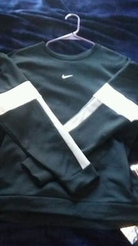 Nike Sweat outfit