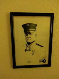 Picture of Medal of Honor Marine Phoenix, 85022