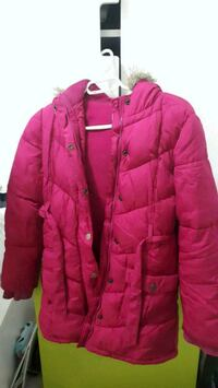 Old Navy winter jacket Surrey, V3R