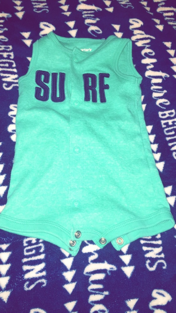 98b0cad8e9 Used Baby clothes newborn for sale in New York - letgo
