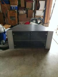 TV stand  Riverside, 92508