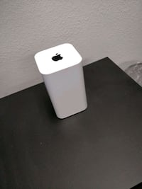 Apple Router Redwood City, 94063