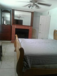 APT For Rent 1BR 1BA North Fort Myers