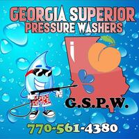 exterior house wash Flowery Branch