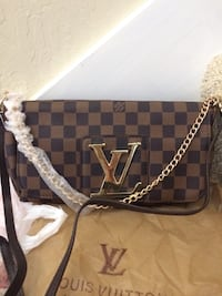 Clutch lv  San Jose, 95111