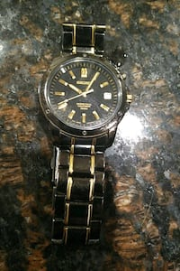 watch Tomball, 77375