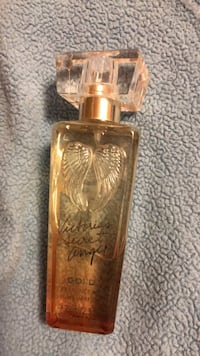Victoria Secret Angel perfume Thibodaux, 70301