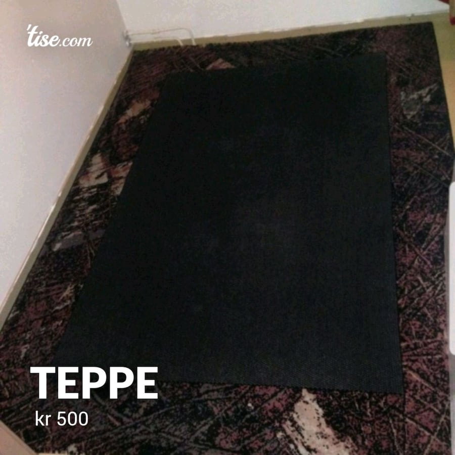 Teppe 800587fb-103d-48c0-844a-bd84bfd08fa4