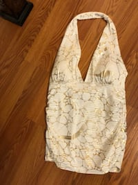 Halter top Palm Coast, 32137