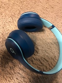 blue Beats by Dr Germantown, 20876