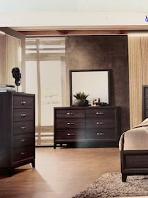 ‼NEW BEDROOM COLLECTION ON HOT SALE‼FINANCING WITH NO CREDIT $40 DOWN