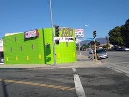 COMMERCIAL For sale 1BA
