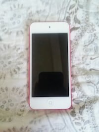 itouch Mililani, 96789