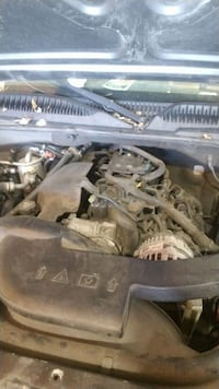 04 gm 6.0 engine Baltimore County, 21085