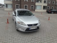 Ford - Mondeo - 2009 Yenimahalle, 06378