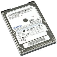 250 GB TERTEMİZ NOTEBOOK HDD Etimesgut