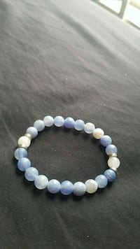 Beautiful blue bracelet Toronto, M1P 4N3