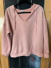 American Eagle Outfitter Hoodie