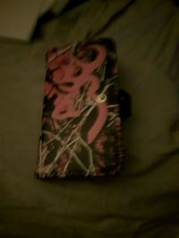 Muddy girl phone case  Chatham-Kent, N7L 5C1