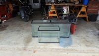 fish tanks Cleburne, 76033