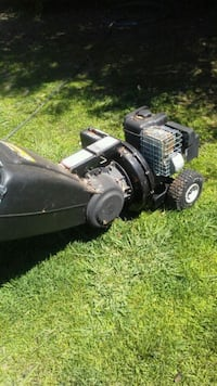 Wood chipper $225 OBO Temecula, 92592
