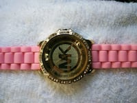 Michael Kors watch North Fort Myers, 33903