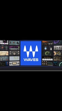 Waves for PC 2019 Dallas