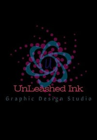 Graphic design Edmonton