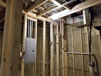 Electrical and wiring repair River Grove