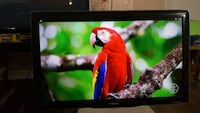 ***40 inch Phillips lcd tv, none smart*** Toronto, M1G 2B6
