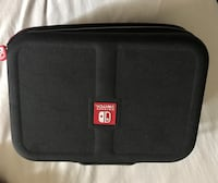 Nintendo switch case Drammen, 3024
