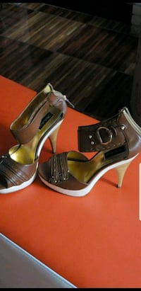 Shoes size 10  Palmdale, 93551