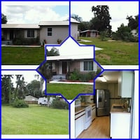 Seller motivated this 1.33 acres this 4+BR 3BA Riverview, 33578
