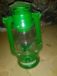 Hurricane Lantern brand new Citrus Heights, 95621