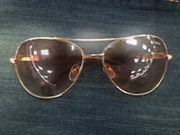 COACH AVIATOR SUNGLASSES Colorado Springs, 80906
