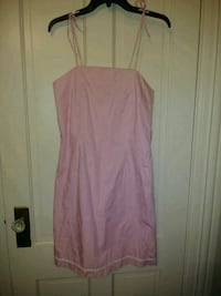 Lilly Pulitzer women's  dress size 12