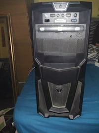 Gaming pc South Yorkshire, S70 1UD