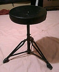 Drummers stool Beaumont, 92223