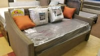 DAYBED W/MATTRESS North Fort Myers, 33903