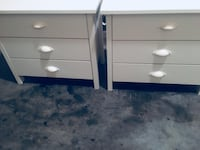 Designer Chest/Dresser (2) Available  Ashburn, 20148