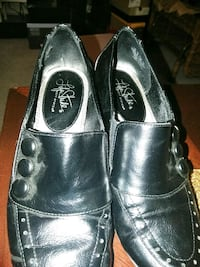 Ladies shoes Buford, 30519