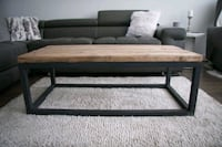 Coffee table  Laval, H7Y 1M7