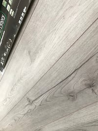 Laminate flooring from GERMANY