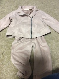JUST REDUCED  MORE   pants and jacket 12 m  Rockville