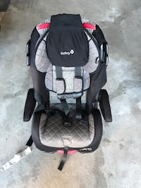 Safety 1st car seat Vaughan, L4H