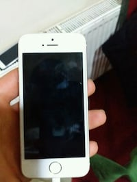 Iphone  5s 16 gb tertemiz