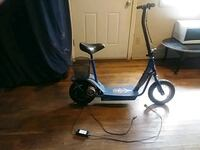 I have a schwinn scooter with charger cord for sal Salina, 67401