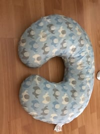 Boppy pillow Hollywood, 33021