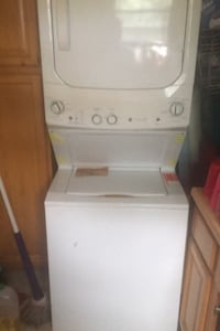 Washer/Dryer never used  Hempstead, 11550