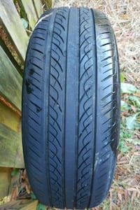 Tire 205/65/16 Greensboro, 27407